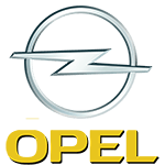 Opel 7 zitter