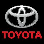 Toyota 7 zitter