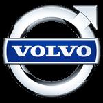Volvo 7 zitter